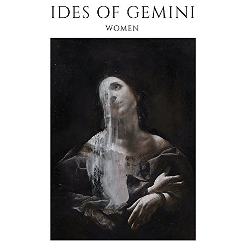 Ides Of Gemini - Women - CD - FLAC - 2017 - NBFLAC Download