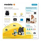 Medela-Pump-In-Style-Advanced-Breast-Pump