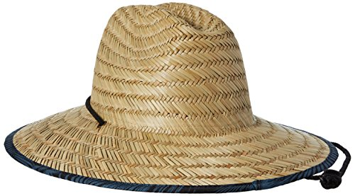 c2eed5d84ae24 Rip Curl Men s Paradise Straw Hat