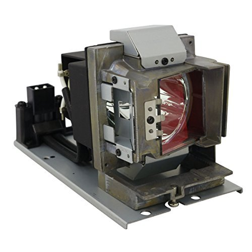 SpArc Platinum Optoma EH415 Projector Replacement Lamp with Housing [並行輸入品]   B078G48DRM