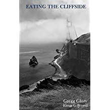 Eating the Cliffside
