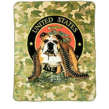 Amazon.com: Pure Country Weavers | Marine Corps USMC Battles ...