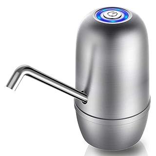 NZ- drink water pump Bomba de Agua Potable Bomba de Agua hidráulica Bomba Doble Bomba de Agua Presión de Agua rápida Agua Mineral Agua Potable Aspirador