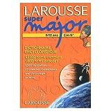 Dictionnaire des Histoires Droles Super Erotiques, Claude Laborde, 0785980512