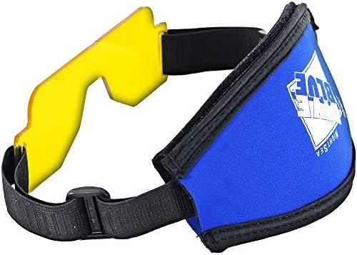 Light /& Motion Nightsea Mask Filter Underwater Flouro Dive Accessory