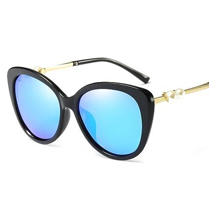 Gafas de sol BSNOWF Hombre Para Mujer Polarizadas Para Conducir Pesca Golf Para Viajar - Lente