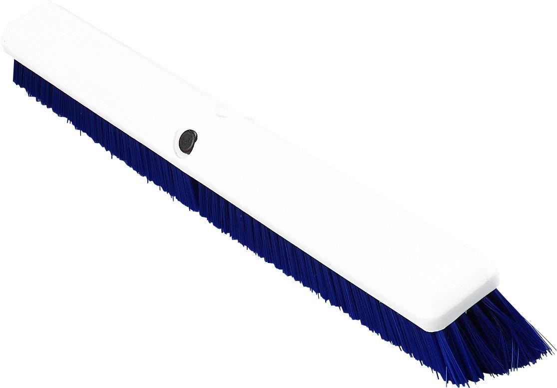 Carlisle 4189014 Sparta Omni Floor Sweep, 18