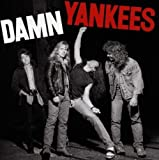 Damn Yankees [Import anglais]