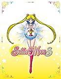 Sailor Moon S Pt1 (S3) Ltd Ed BD [Blu-ray]