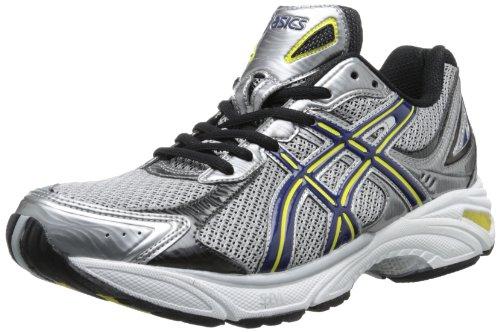 ASICS Men s Gel-Fortitude 3 Running Shoe