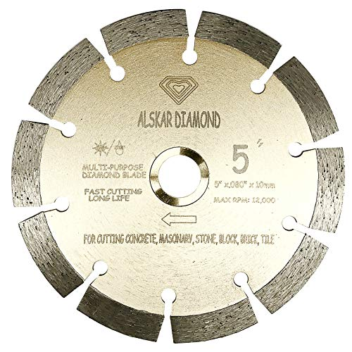 ALSKAR DIAMOND USA ADLSS