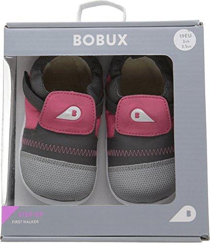 Bobux , Mädchen Sneaker, rosa - rose - Größe: 38 EU Kind