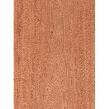veneer tech 2 x 8 3m preadhesive backer cherry wood
