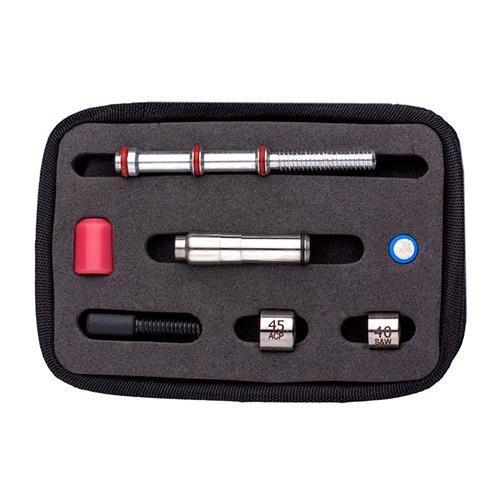 Laser Ammo 9mm Premium Plus