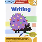 Composition & Creative Writing