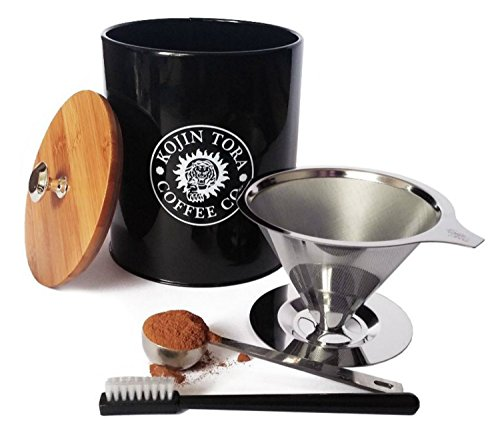 reusable-pour-over-coffee-dripper-set-includes-paperless-filter-stainless-steel-scoop-brush-large-ca