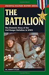 The Battalion (Stackpole Military History)
