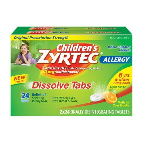 zyrtec-childrens-24hr-allergy-dissolve-tablets-citrus-flavor-48-ct