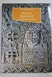 img - for Relaciones Espa a-Israel y el conflicto del Oriente Medio book / textbook / text book