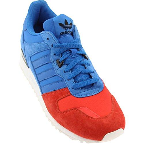 Adidas Zx700 Herre Bluebir / Hirere 45Ill