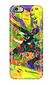 6 Plus Perfect Case For Iphone - TrhVxyf2929aQesv Case Cover Skin
