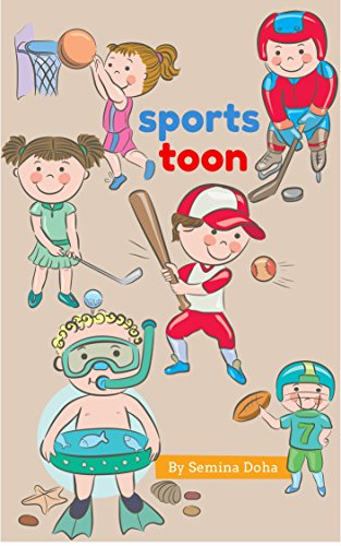 Sportstoon