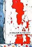 A Walker in the City, Meira Cook, 1926829727