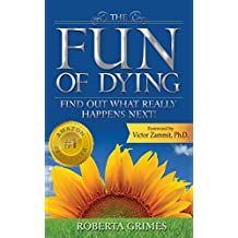The Fun of Dying