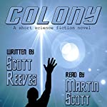 Colony | Scott Reeves