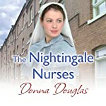 The Nightingale Nurses | Donna Douglas