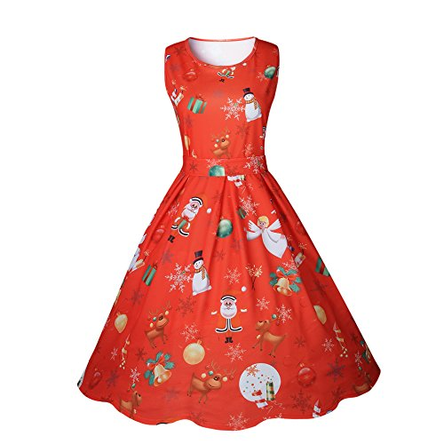 fitted a line dress pattern - 9