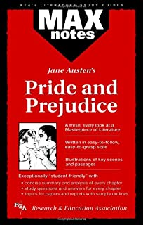 com understanding pride and prejudice a student casebook pride and prejudice maxnotes literature guides