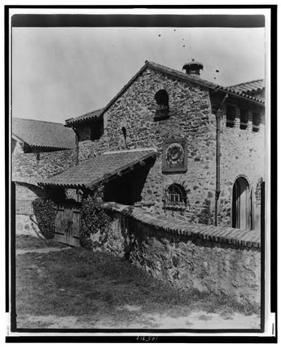1917 Photo