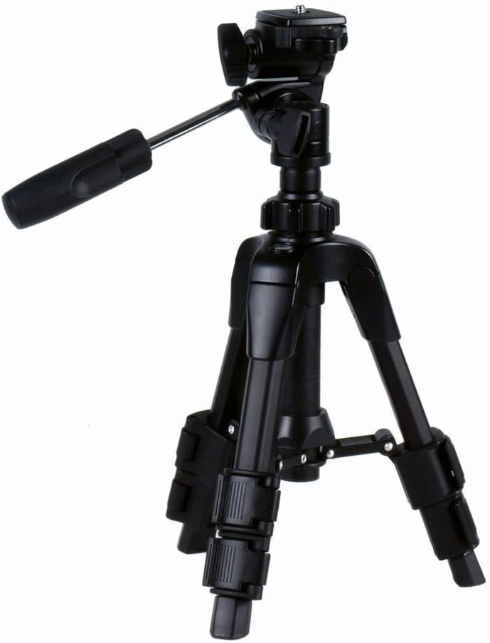 Promaster 7000 Series Tabletop Tripod