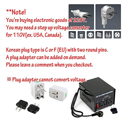 Toilet 220V Warm Water,Water function Space system Whirl Nozzle Cleaning Simple User's Guide.