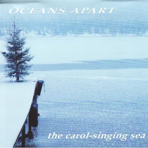 Oceans Apart Day After Day: The Twelve Days After Christmas By Oceans Apart On Amazon