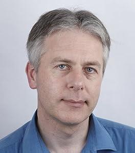 Marcus Katz