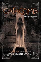 Catacomb (Asylum)