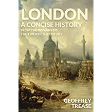 London: A Concise History