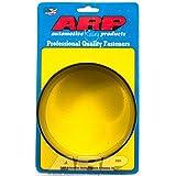 ARP (901-9400) Ring Compressor