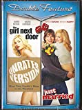 The Girl Next Door/Just Married (Two Pack)