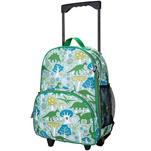 wildkin-dinomite-dinosaurs-rolling-luggage