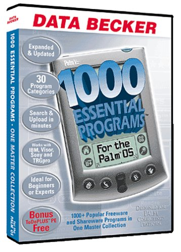 1000-essential-programs-for-the-palm-os