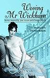 Wooing Mr Wickham