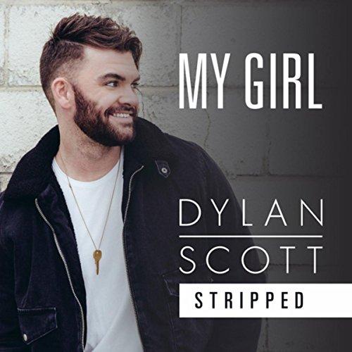 My Girl (Stripped)