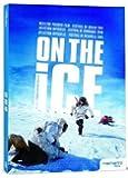 On the Ice - Meilleur premier film, Festival de Berlin 2011