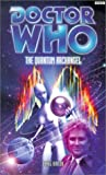 Doctor Who: Quantum Archangel