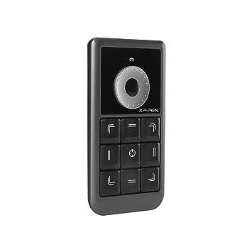 Docooler Remote Express Keys Teclado programable para la mayoría de las marcas: Amazon.es: Oficina y papelería