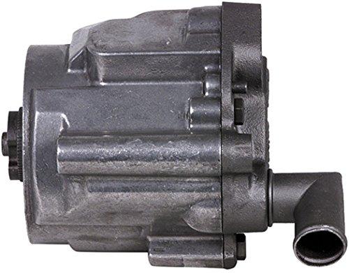 A1 Cardone Air Pump - 7