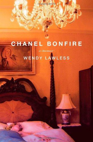 Chanel Bonfire: A Memoir